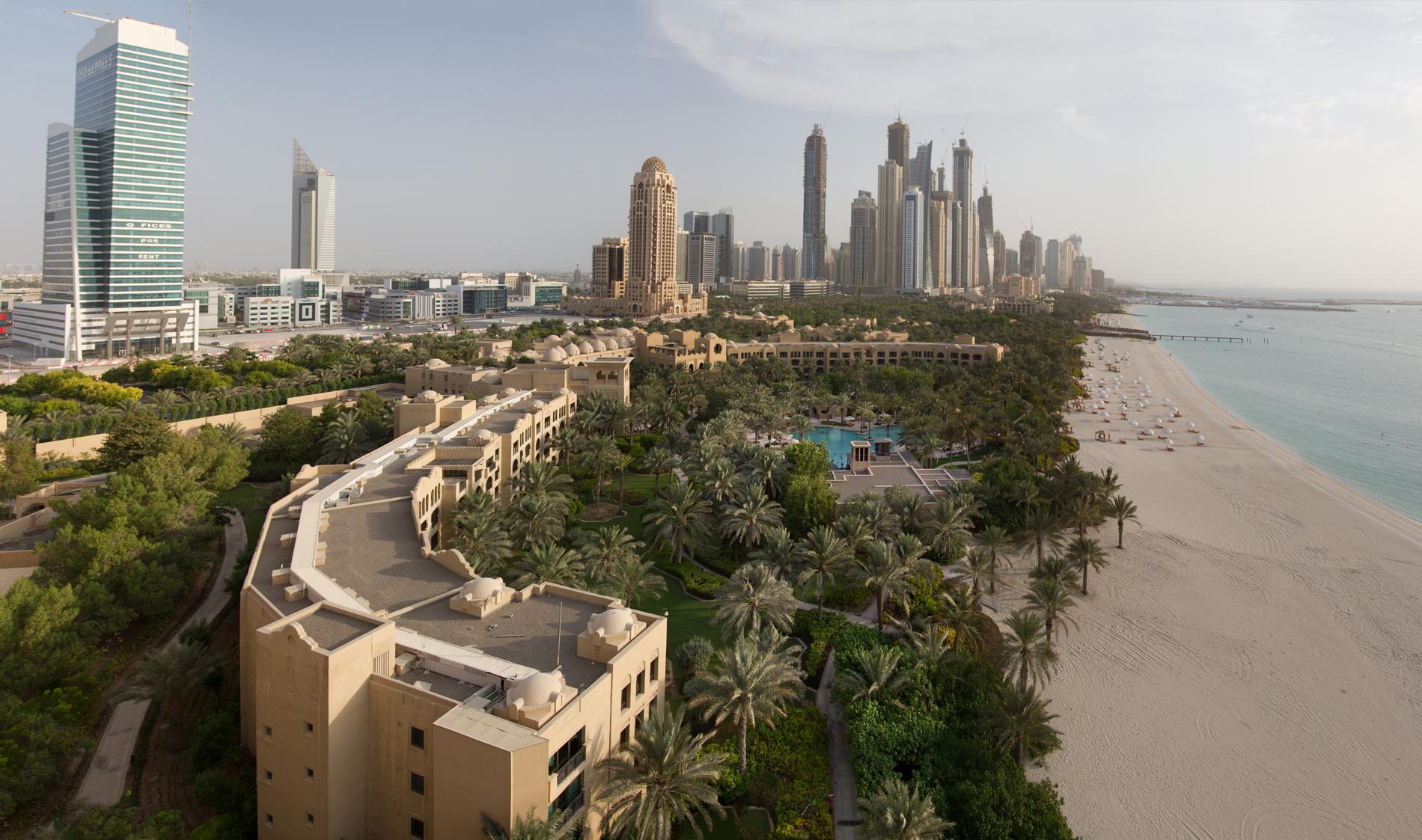 Panorama2_Dubai