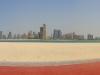 Panorama1_Dubai