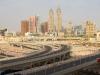 Dubai = Baustelle