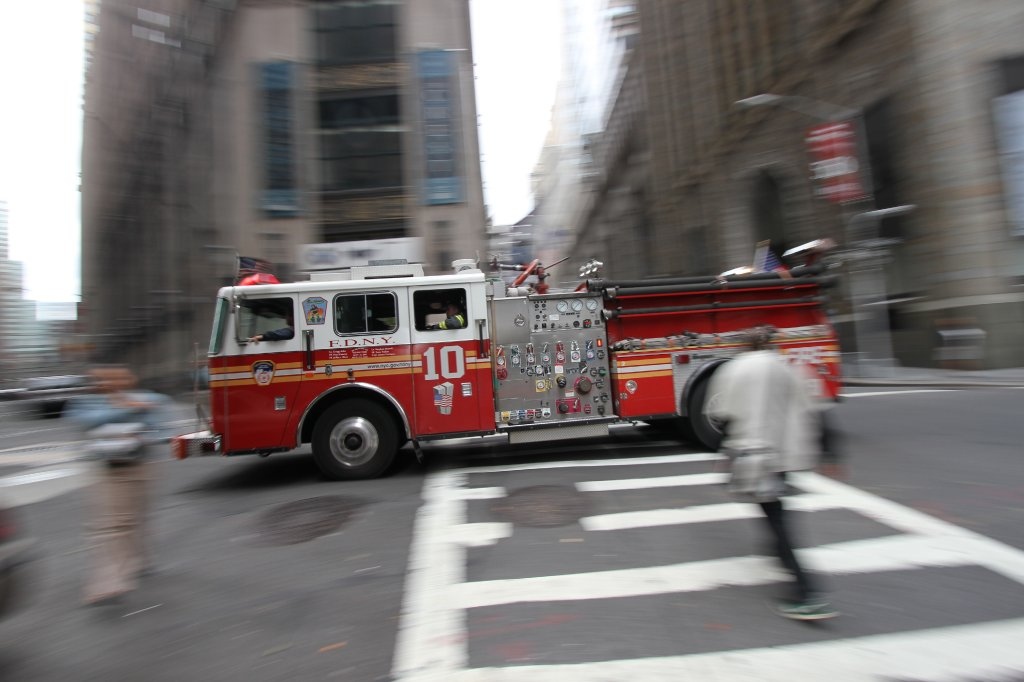 20101025_new_york_0139