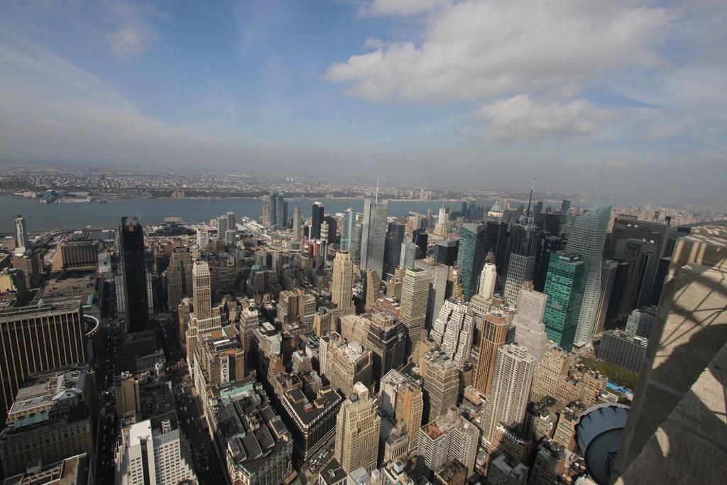 20101026_new_york_0788