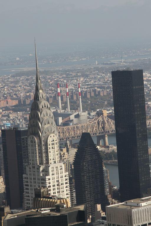 20101026_new_york_0796