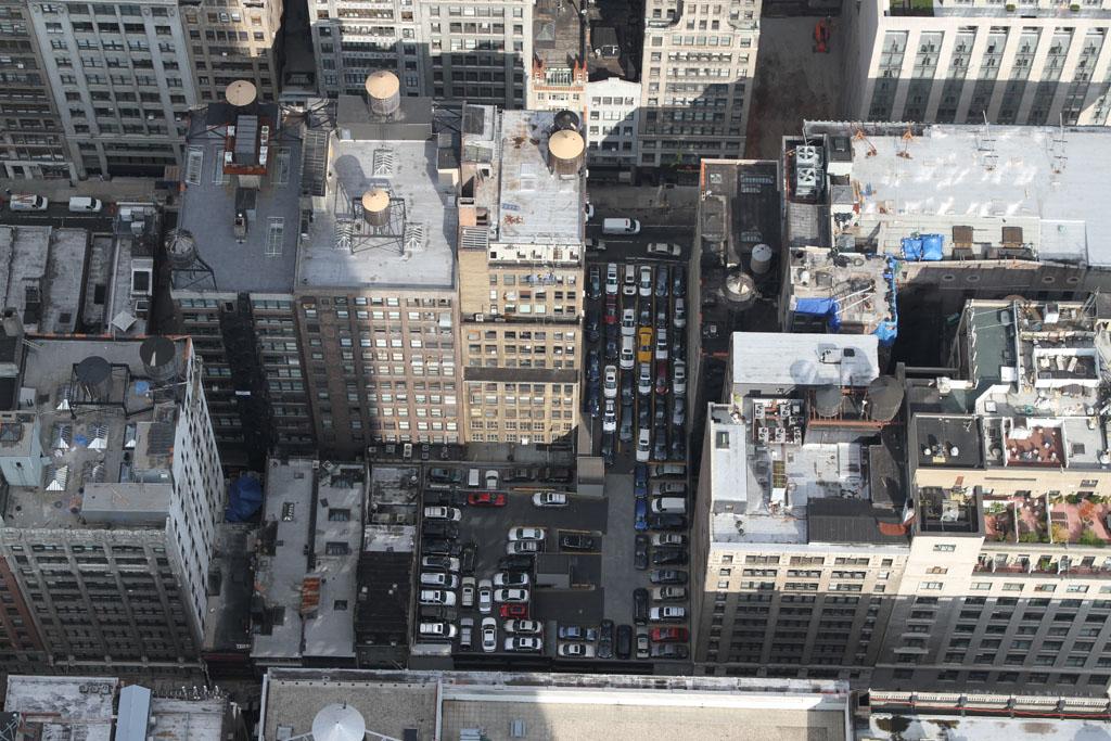 20101026_new_york_0798