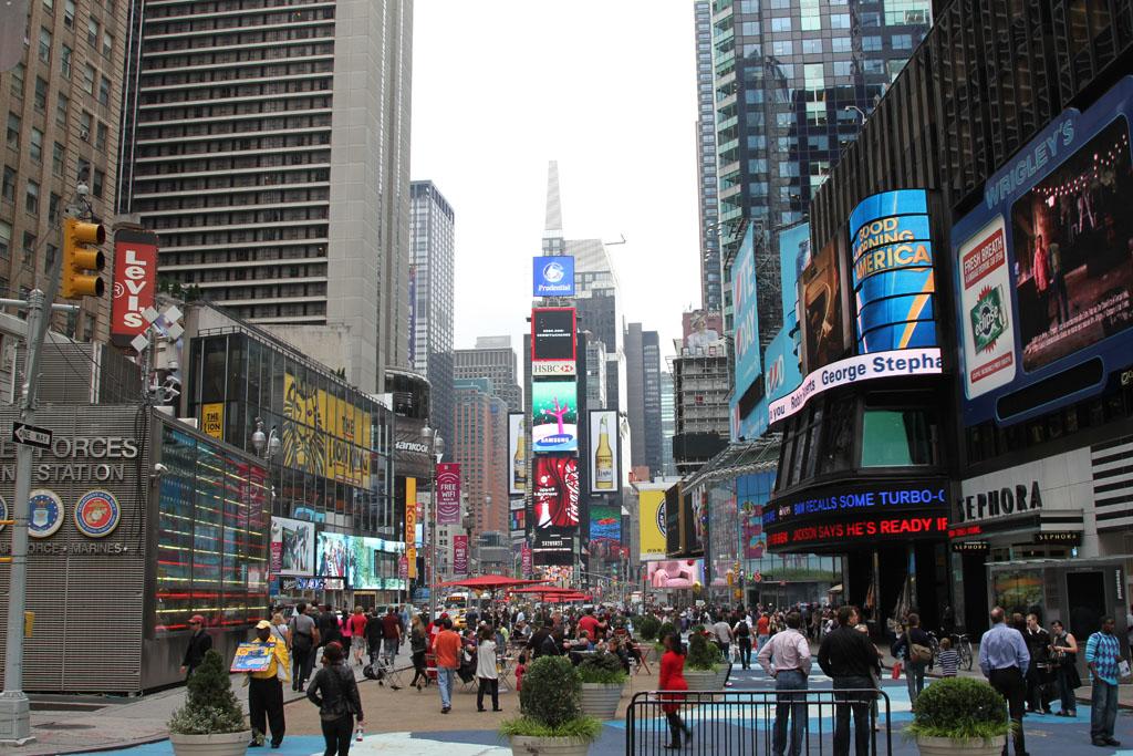 20101026_new_york_0821