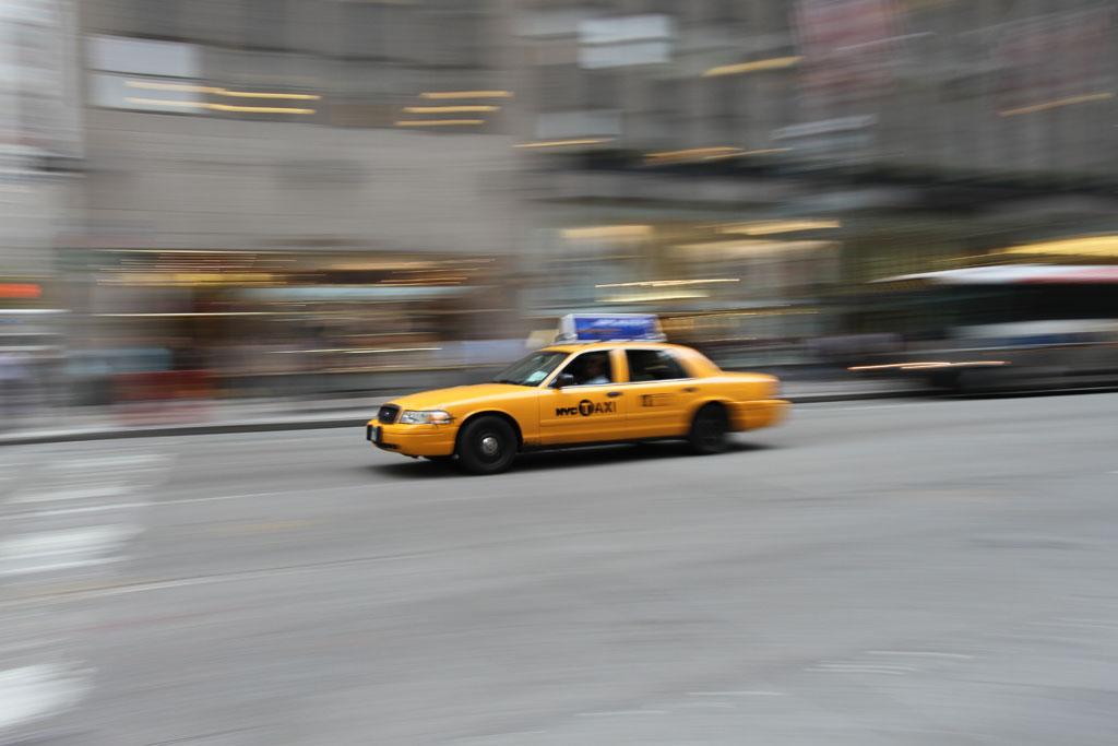 20101026_new_york_0853