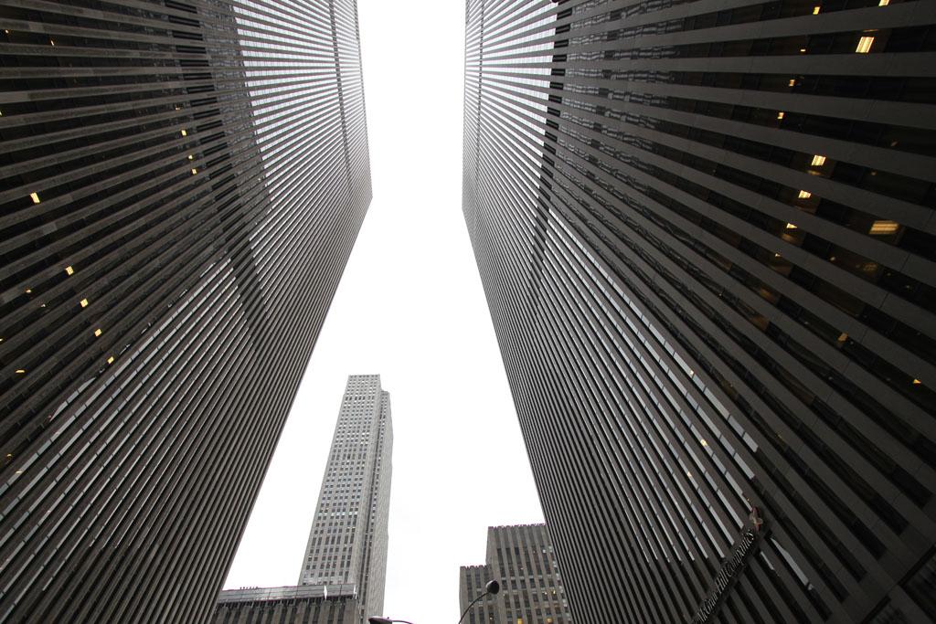 20101026_new_york_0857