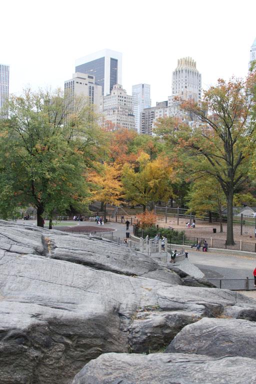 20101026_new_york_0884