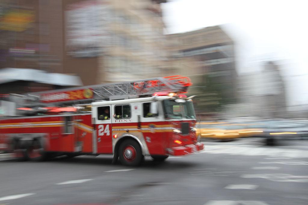 20101027_new_york_0939