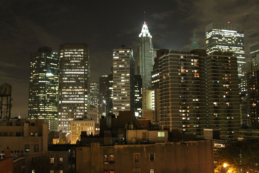 20101027_new_york_0958