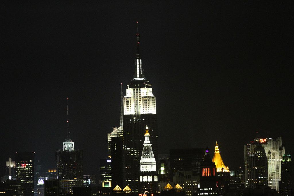20101027_new_york_0996