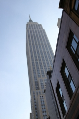 20101026_new_york_0764