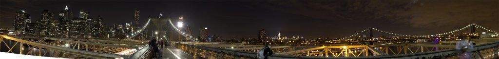 brooklyn_bridge_panorama