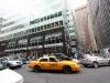 20101025_new_york_0111