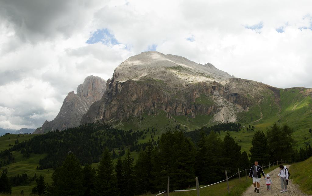 plattenkoffel_panorama2
