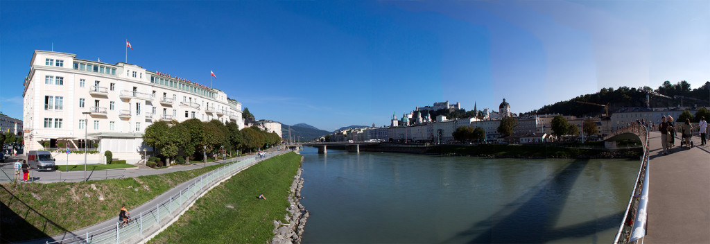 Salzburg_Panorama1900